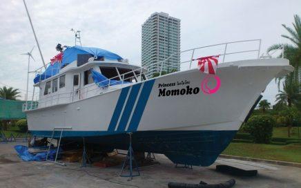 boat2-1